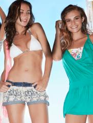 Triangolo+Slip 39,90€-Shorts 29,90€_Miniabito 29,90€