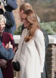 pregnant-kate-middleton-3