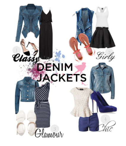 Polyvore_How_to_Style_Denim