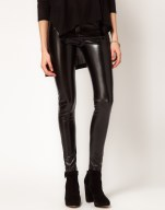 asos-wet-strong-look-leggings