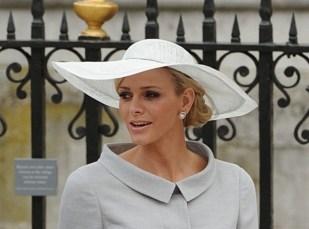 cappelli-cerimonia-02