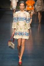 Dolce-e-Gabbana-MFW-SS-2014-6