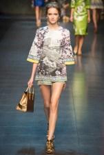 Dolce-e-Gabbana-MFW-SS-2014-5