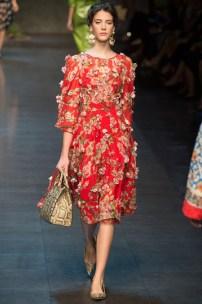 Dolce-e-Gabbana-MFW-SS-2014-4