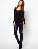 franch-connection-sequin-leggings-156€