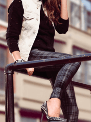 how-to-wear-leggings-calzedonia-fall-winter-2013-2014-4 copy