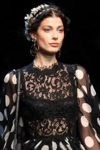 Dolce-e-Gabbana-MFW-SS-2014-14