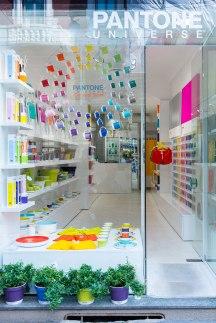 PANTONE-Concept-Store-1