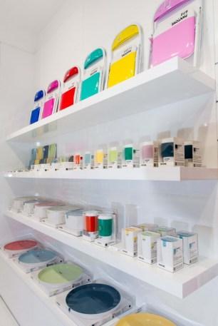 PANTONE-Concept-Store-4