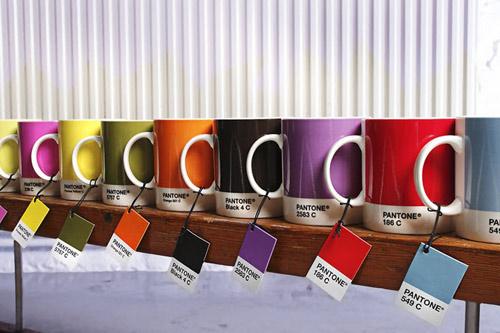 pantone-mug