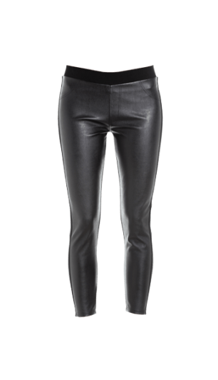 yamamay-leggings-simil-pelle