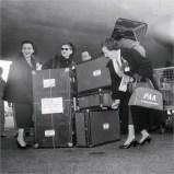 Le-sorelle-Fontana-1955
