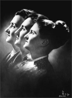 Le-sorelle-Fontana-1956