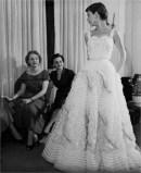 Margaret-Truman-e-Micol-Fontana-1955