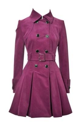 Pink-Velvet-Coat