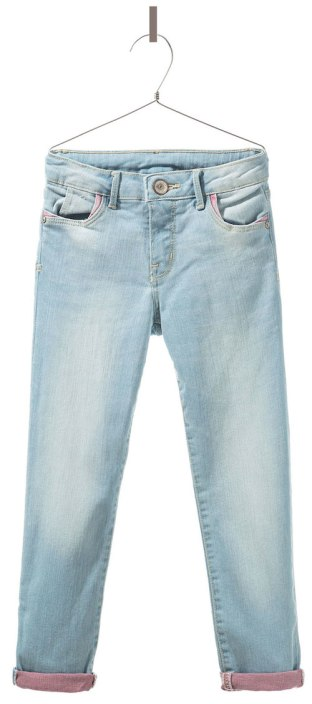 zara-girl-jeans-skinny-pink-cuff