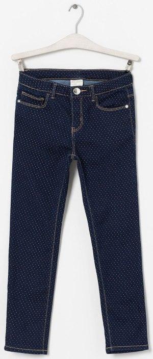 zara-girl-jeans-skinny-pois