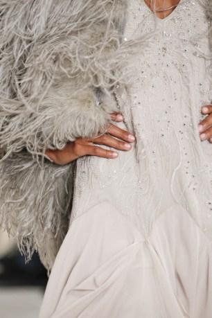 ralph-lauren-detail-dress-furr