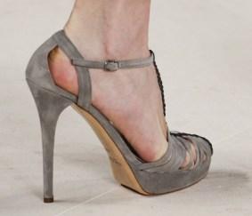 ralph-lauren-heels-suede