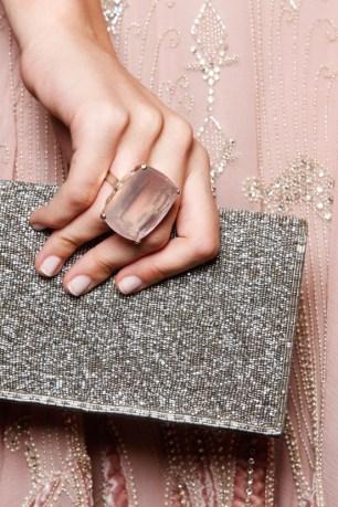 ralph_lauren_beauty_nude-nails