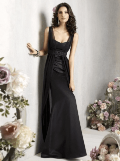 victoria-dress-black-long-evening-dress