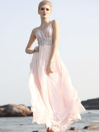victoria-dress-pearl-pink-long-prom-dress