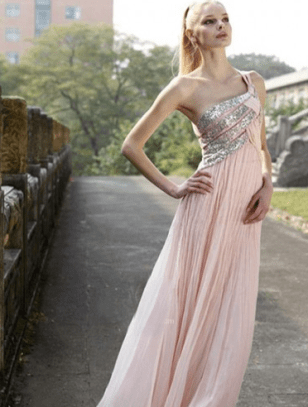 victoria-dress-pink-long-evening-dress