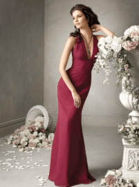 victoria-dress-red-cheap-evening-dress