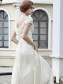 victoria-dress-white-long-prom-dress