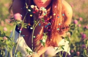 colorful-fashion-flower-flowers-girl-Favim.com-328097