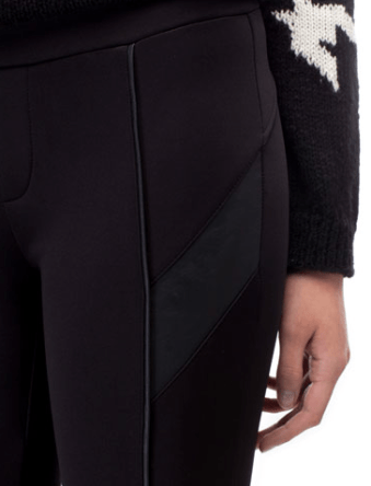 Stradivarius-leggings-neoprene-combinato-2014