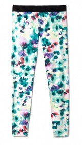 tezenis-leggings-2014-5