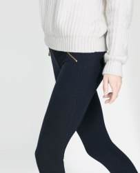 Zara-leggings-zip-2014