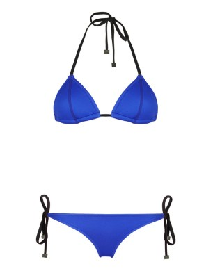 TRIANGL-INDY---MALIBU-BLUE-1_1024x1024