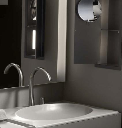 armani-casa-interior-design-10