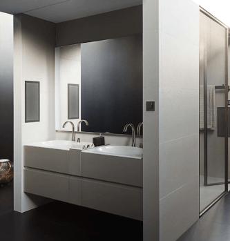 armani-casa-interior-design-11