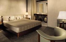 armani-casa-interior-design-2