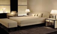 armani-casa-interior-design-7