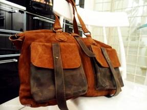 tdc-nanot-fashion-bags-4