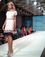 mare-damare-2014-atlantis-7