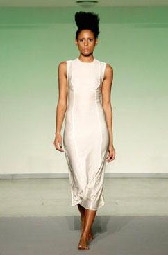 eco-fashion-style-defilè-6