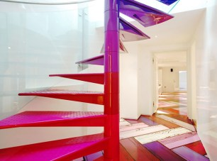 rainbow-house-staircase-2