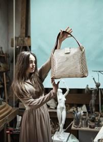 ligeah-borse-fibre-legno-eco-fashion-collection-model-3