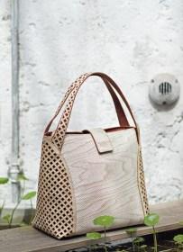 ligeah-borse-fibre-legno-eco-fashion-collection-ninfee-2