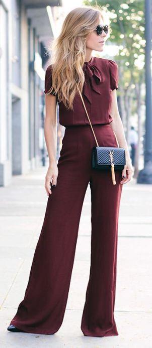 marsala-fashion-pantone-colore-2015-outfit-vip-2