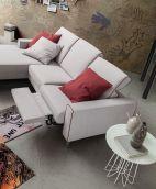 marsala-interior-design-arredamento-pantone-cuscini-1