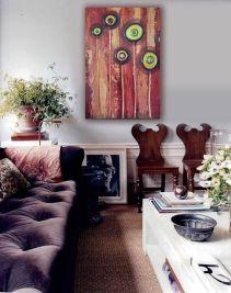 marsala-interior-design-arredamento-pantone-parete-3