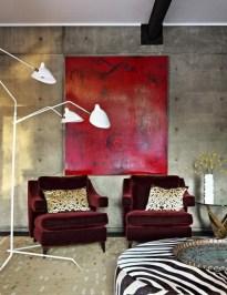marsala-interior-design-arredamento-pantone-poltrone
