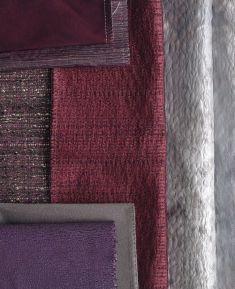 marsala-interior-design-arredamento-pantone-tessuti