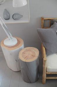 wee-end-color-50-shades-of-grey-interior
